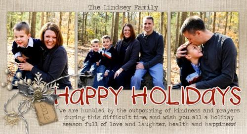 lindsey_christmas2012